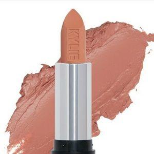 Kylie Cosmetics 'Nova' Lipstick